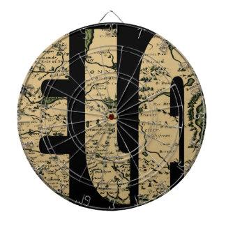 ireland1598b dartboard