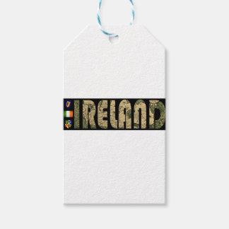 ireland1598b gift tags