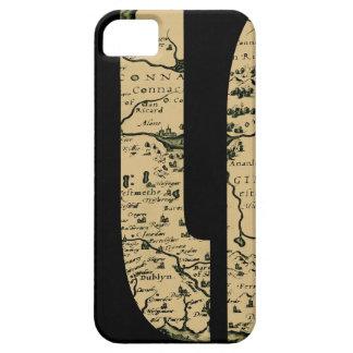 ireland1598b iPhone 5 cases