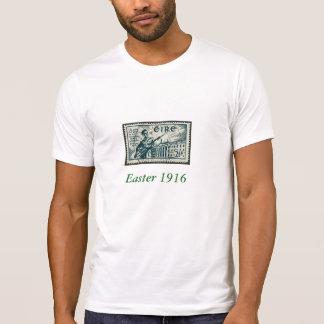 Ireland - 1916: T-Shirt (White)