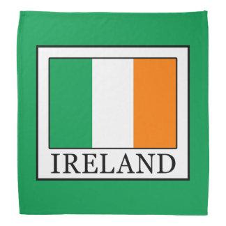 Ireland Bandana