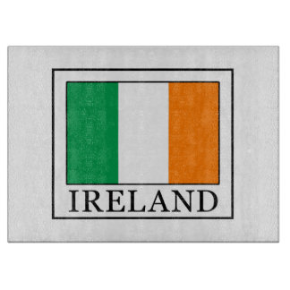 Ireland Boards