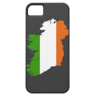 Ireland by Kenneth Yoncich iPhone 5 Case