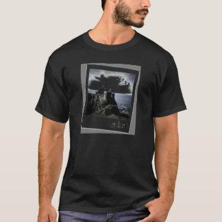 Ireland castle T-Shirt