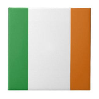 Ireland Ceramic Tile