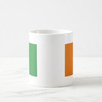 Ireland Coffee Mug