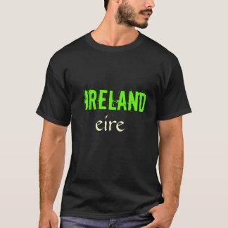 ireland, eire T-Shirt