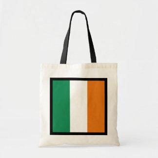 Ireland Flag Bag