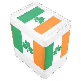 Ireland flag for Irish fans