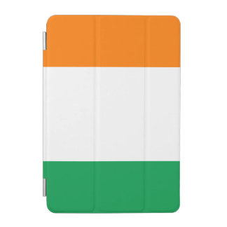 Ireland Flag iPad Mini Cover