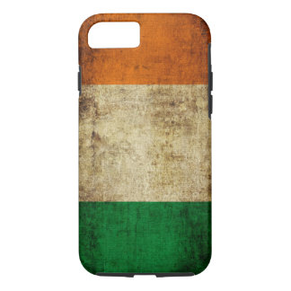 Ireland Flag iPhone 8/7 Case