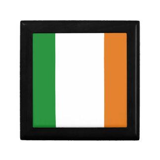 Ireland Gift Box