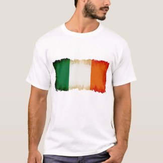Ireland in Distress T-Shirt