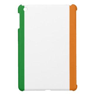 Ireland iPad Mini Cases