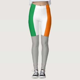 Ireland Leggings