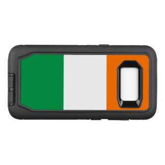 Ireland OtterBox Defender Samsung Galaxy S8 Case