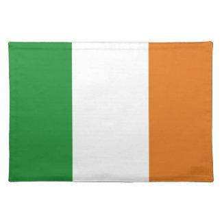Ireland Placemat