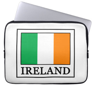 Ireland sleeve laptop computer sleeves