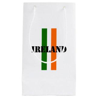 Ireland Small Gift Bag