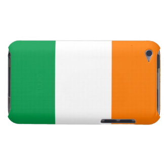 Ireland There™ iPod Touch Case