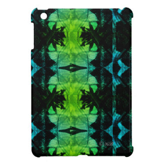 Irenic Case For The iPad Mini