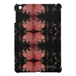 Irenic Cover For The iPad Mini