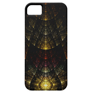 Iridescence iPhone 5 Covers
