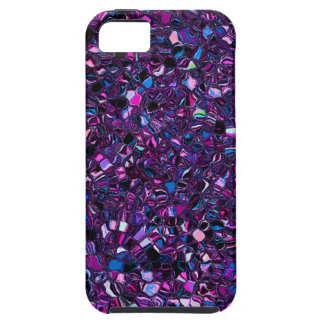 Iridescent iPhone 5 Cases