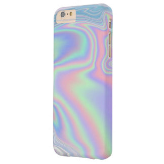Iridescent Phone Case