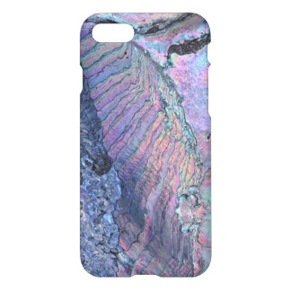 Iridescent Shell Iphone Case