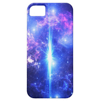 Iridescent Skies iPhone 5 Cover
