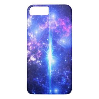 Iridescent Skies iPhone 8 Plus/7 Plus Case
