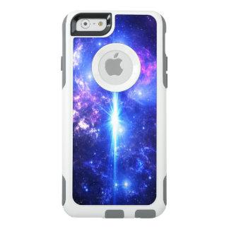 Iridescent Skies OtterBox iPhone 6/6s Case