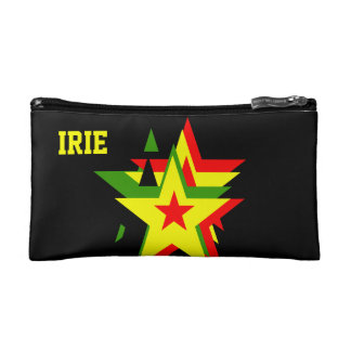 Irie bagettes bags