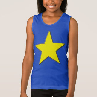 IRIE KIDZ® Star Girls T-shirt