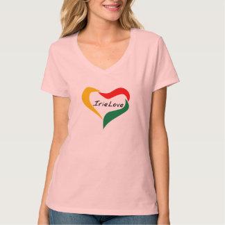 Irie Love T-Shirt