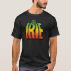 IRIE Peace T-Shirt