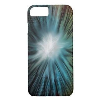 Iris - Apple iPhone Case