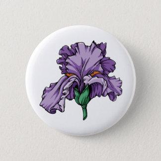 Iris Button