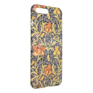 Iris by William Morris iPhone 8 Plus/7 Plus Case