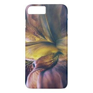 Iris Fantasy iPhone 8 Plus/7 Plus Case