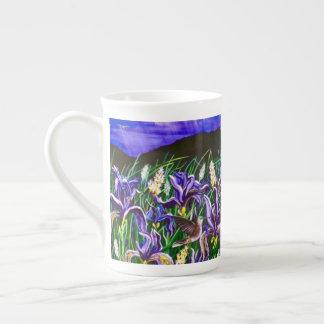 Iris Fields Cup