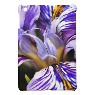 Iris iPad Mini Case