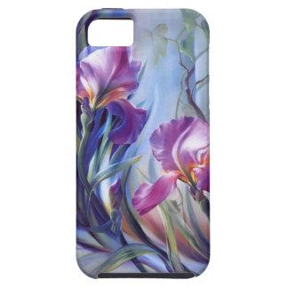 Iris iPhone5 iPhone 5 Cover