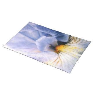 Iris Performer Placemat