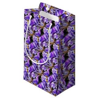 Iris Small Gift Bag