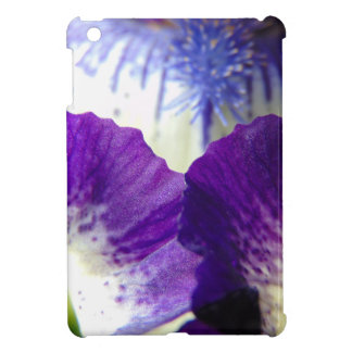 Iris Unfolding Cover For The iPad Mini