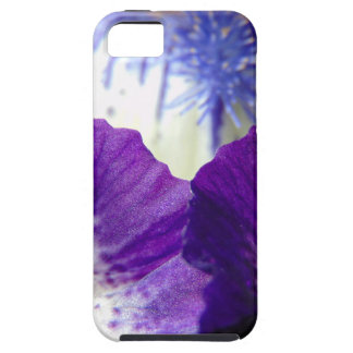 Iris Unfolding iPhone 5 Case