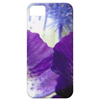 Iris Unfolding iPhone 5 Covers