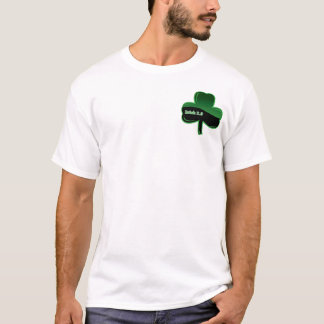 Irish 2.0 T-Shirt